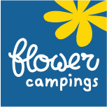 flower-camping.png